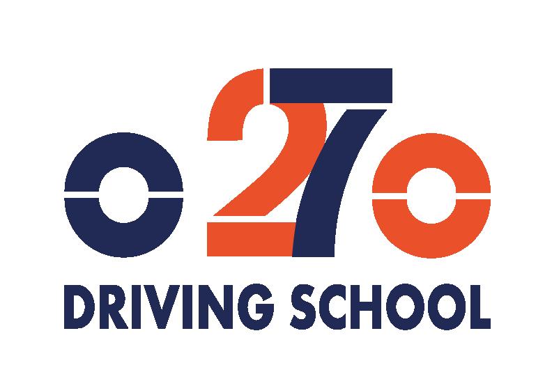 Rábl Driving School